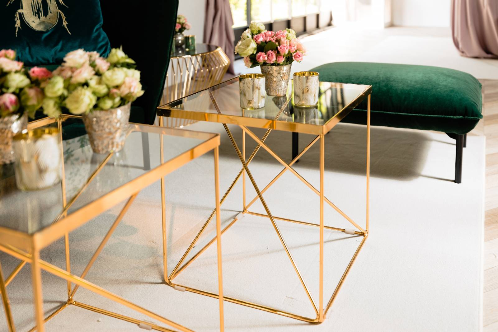 Be Your Guest - Wedding Planner - House of Weddings22-DETAILS-2019-Benoit Vos