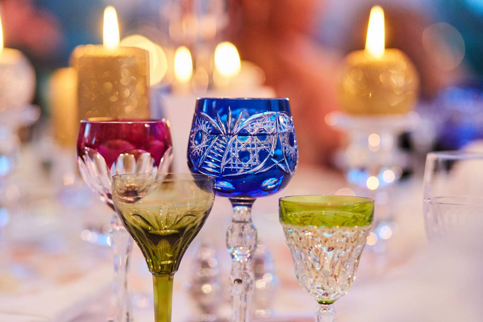 Be Your Guest - Wedding Planner - House of Weddings23-DETAIL-2018-Philippe Nieus