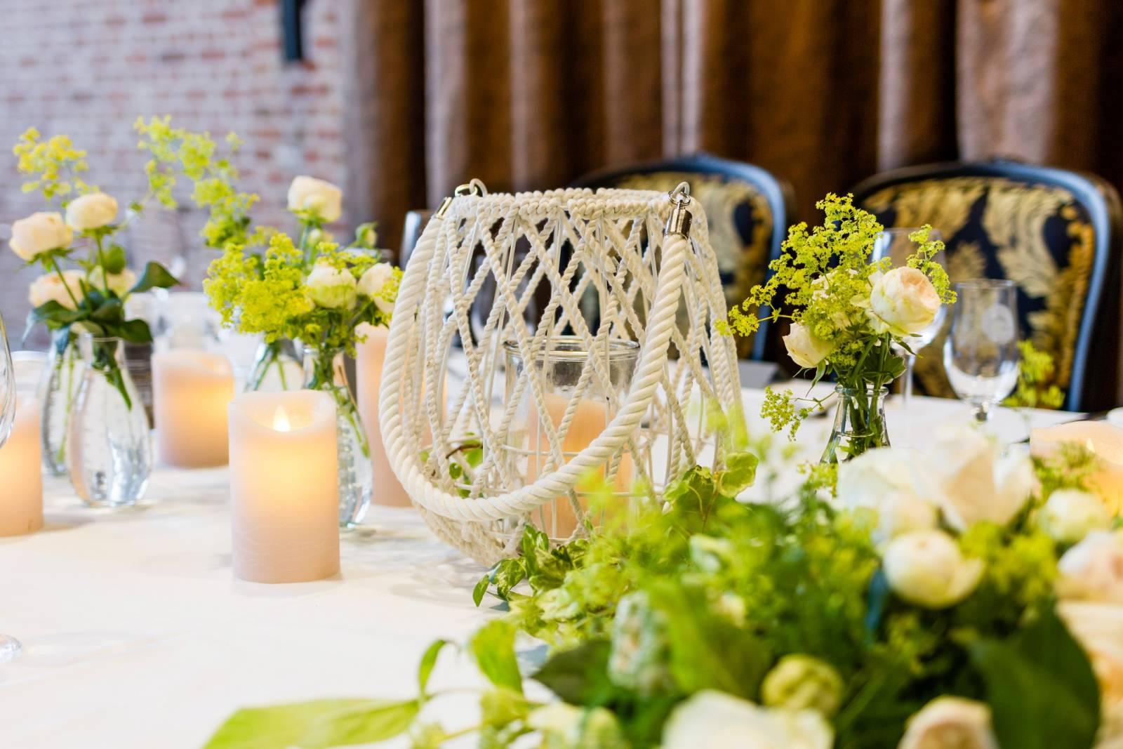 Bierkasteel House of Weddings Feestzaal West Vlaanderen grote capaciteit izegem ceremonie dansfeest exclusief huwelijk (5)