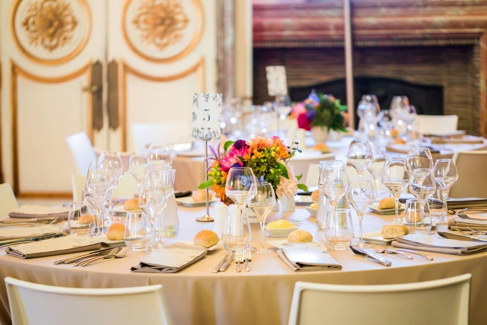 Biorganic - Catering - Cateraar - Traiteur - Biologisch - House of Weddings - 23