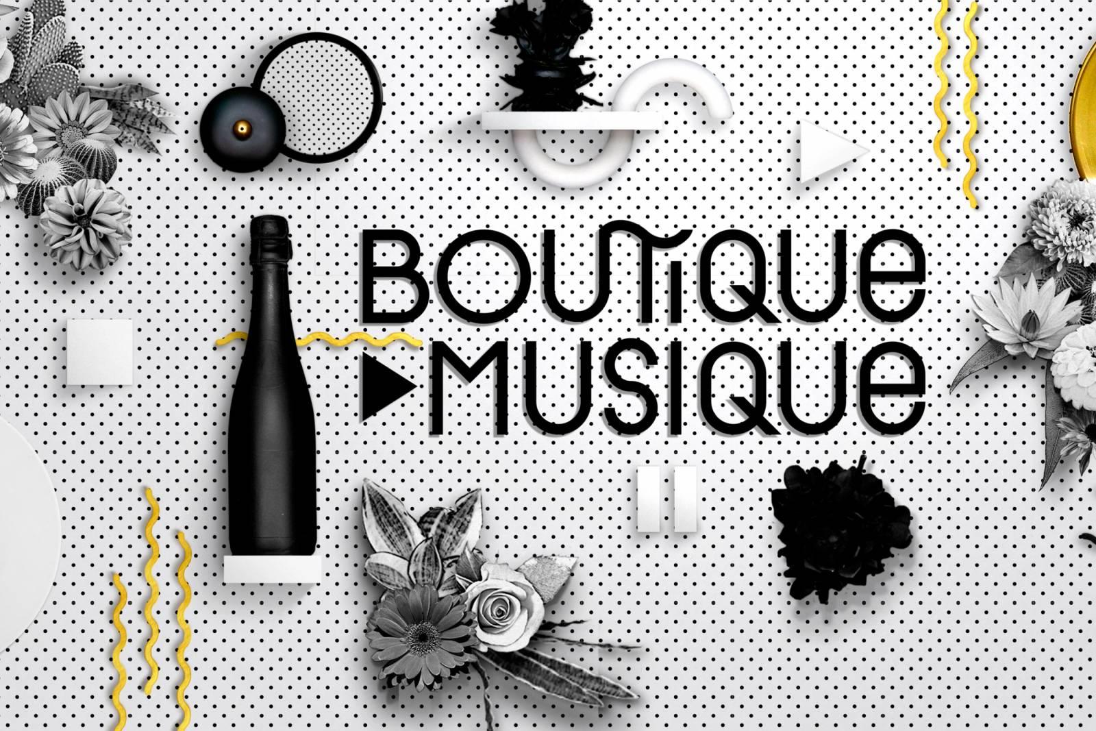 boutique_musique_facebookbanner_bollen - cropped