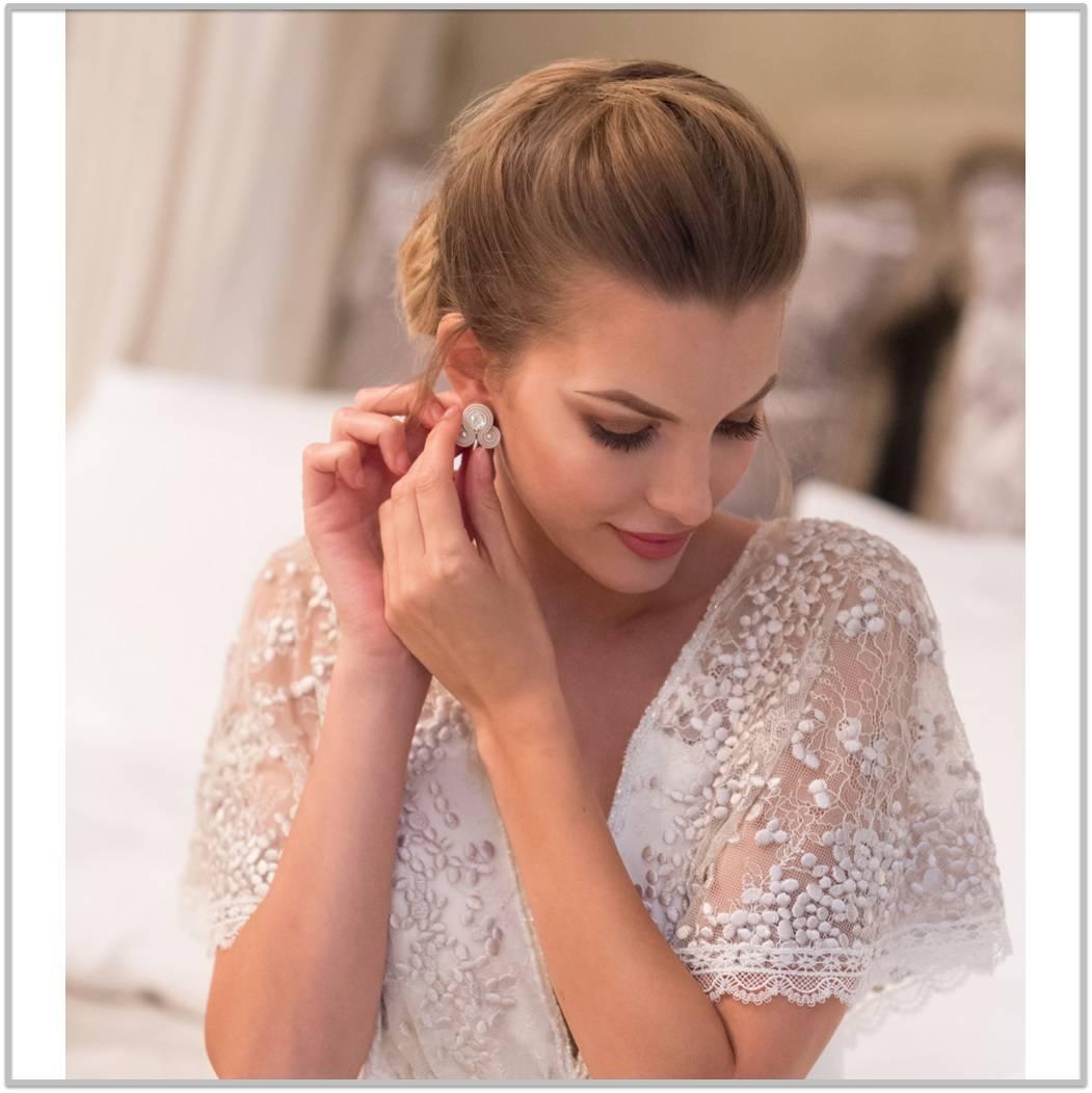 bridal3