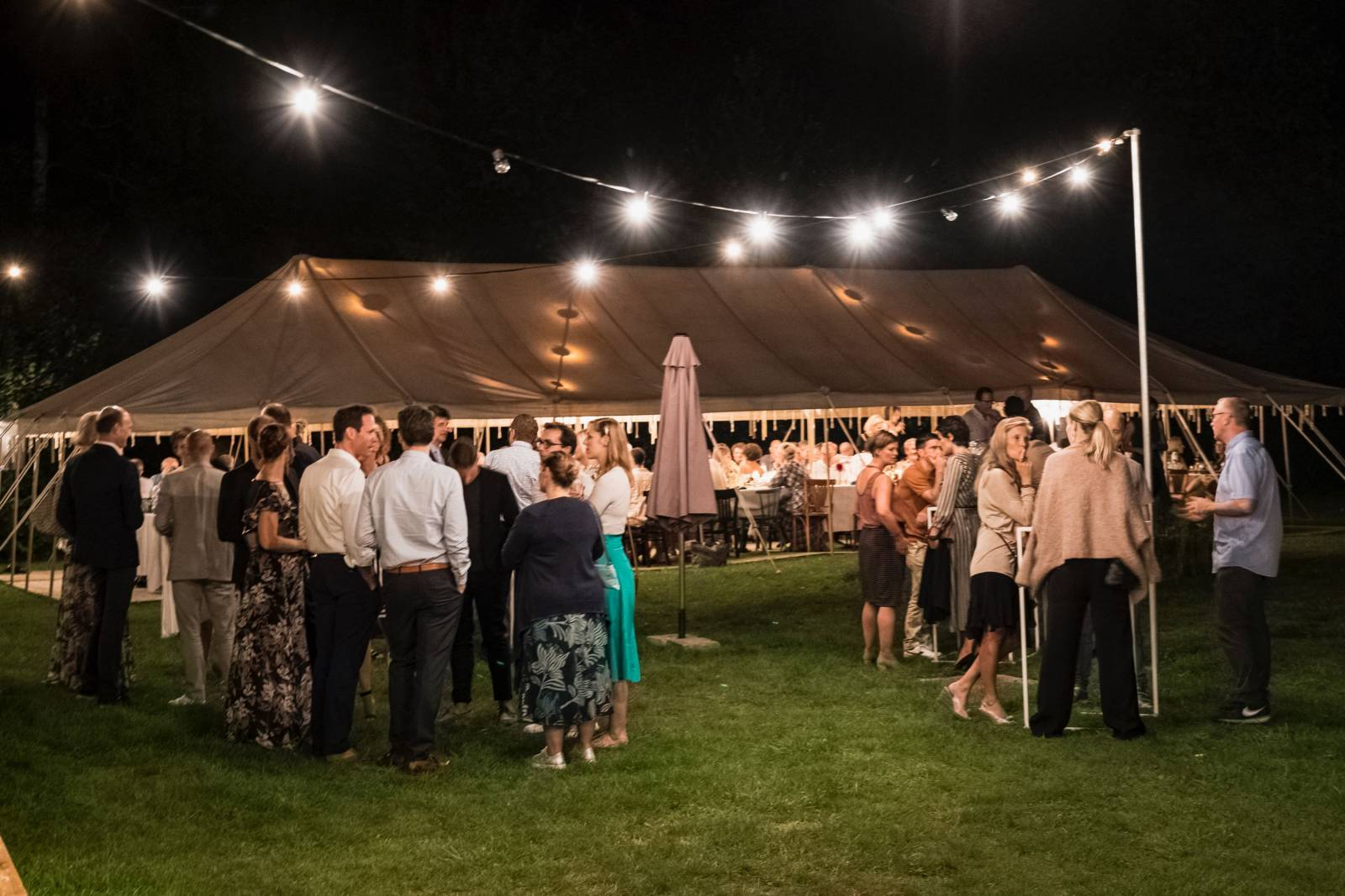 Bring it On - Catering - Fotograaf Dirk De Cubber - House of Weddings - 2