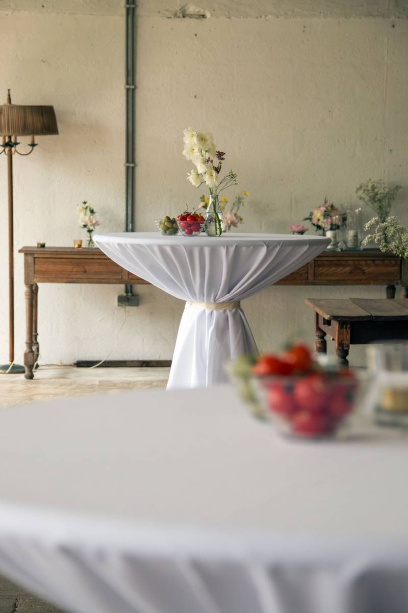 Bring it On - Catering - Fotograaf Elsbeth Neyens - House of Weddings - 2