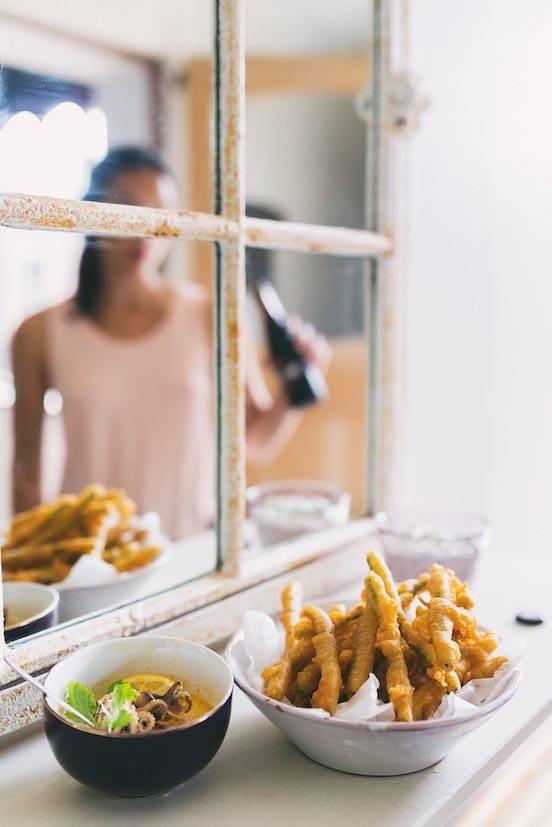 Bring it On - Catering - Fotograaf Melvinkobe - House of Weddings - 10