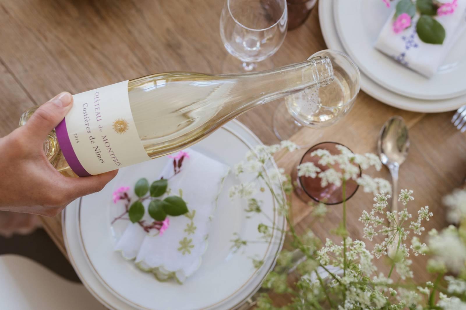 Bring it On - Catering - Fotograaf Melvinkobe - House of Weddings - 5