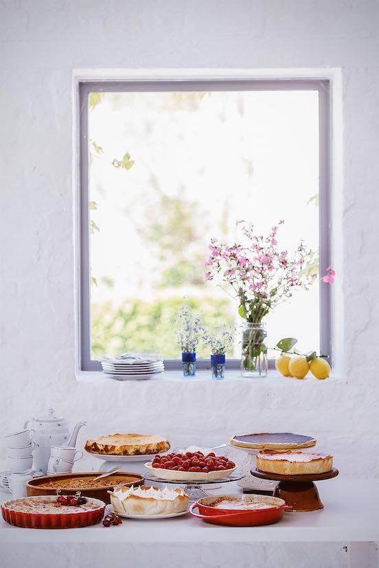 Bring it On - Catering - Fotograaf Melvinkobe - House of Weddings - 6