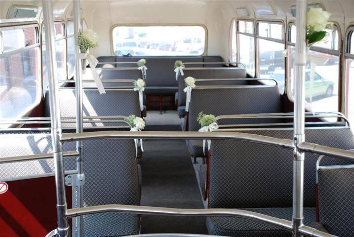 Bristol FLF 1965-12