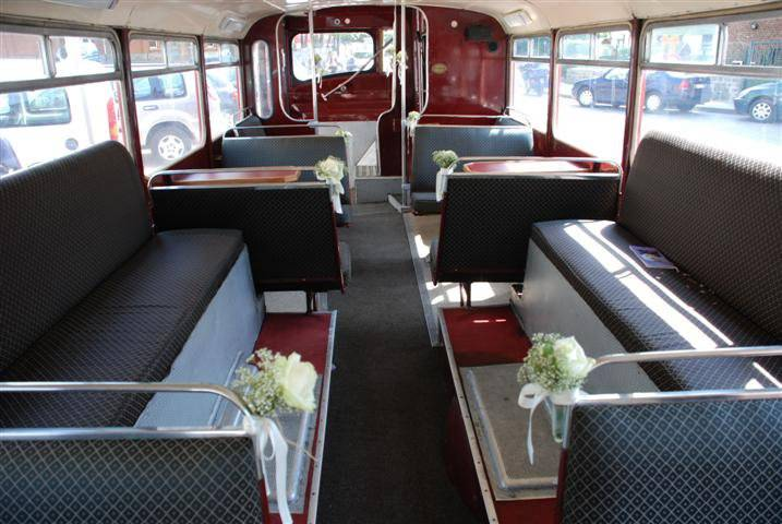 Bristol FLF 1965-4