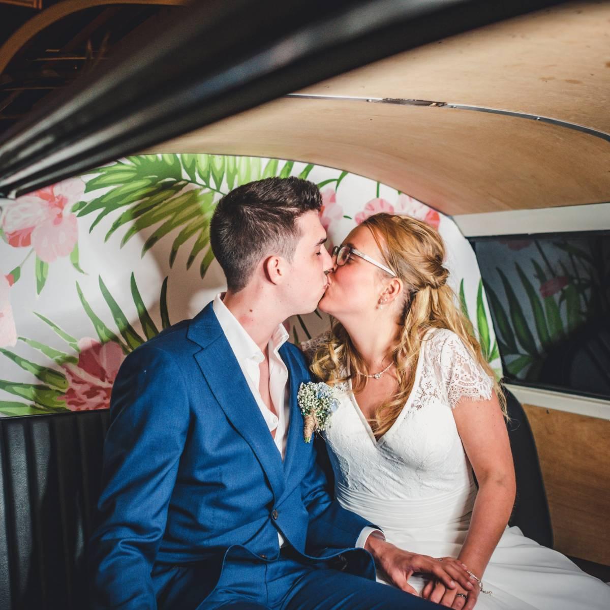 Bulli - Photobooth - House of Weddings (15)