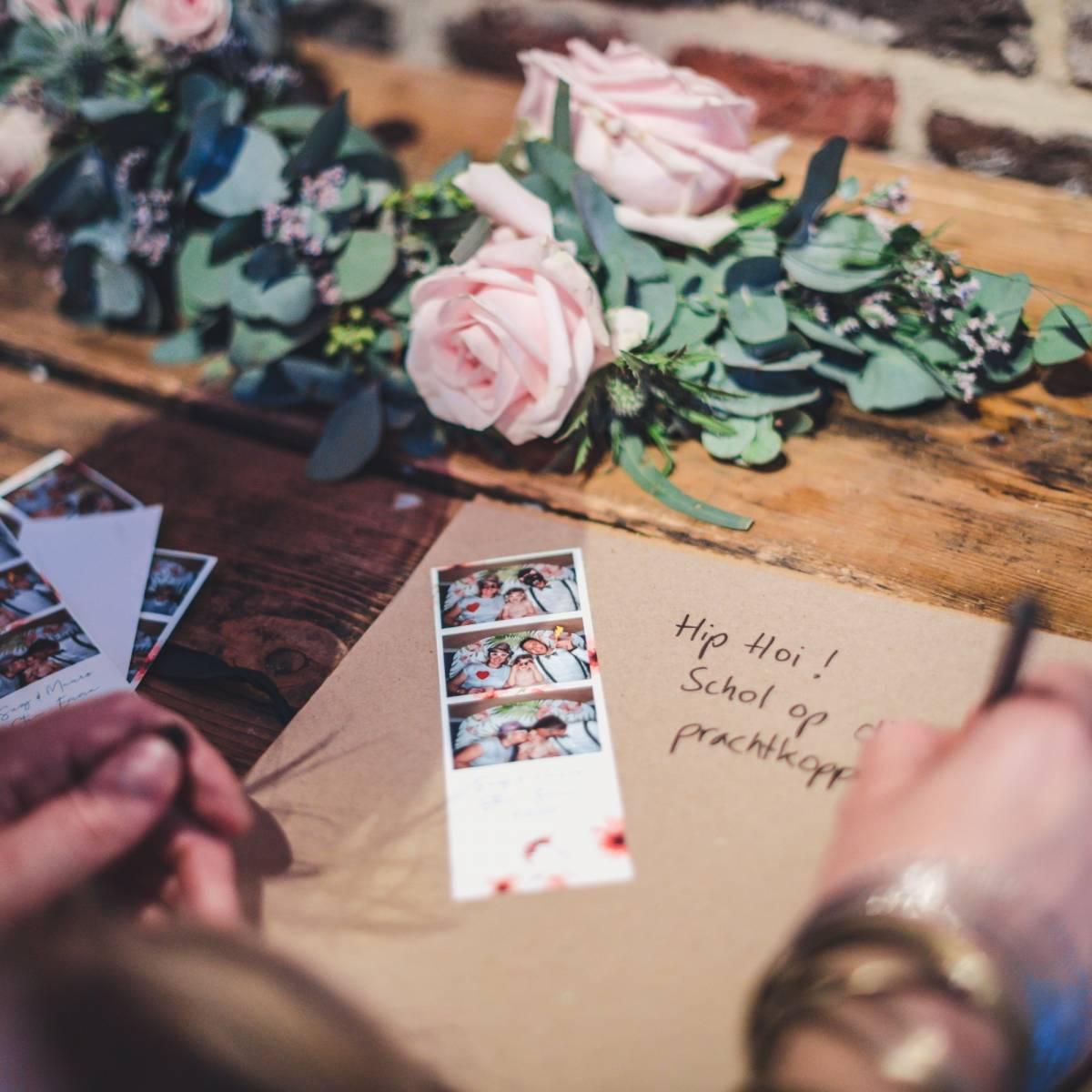 Bulli - Photobooth - House of Weddings (16)