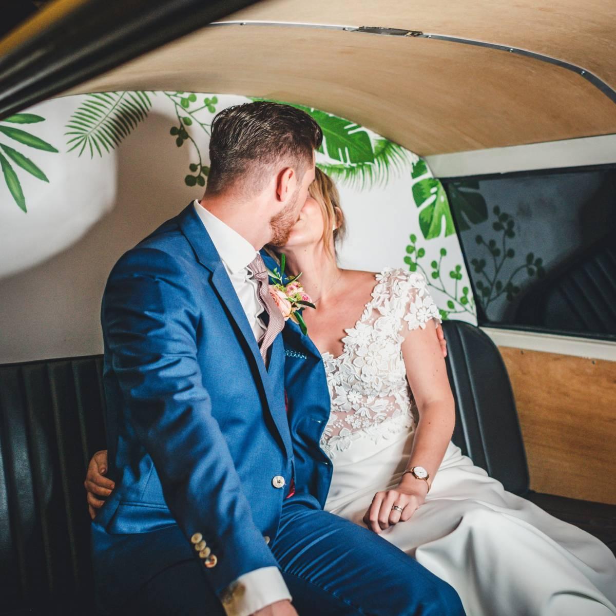 Bulli - Photobooth - House of Weddings (19)