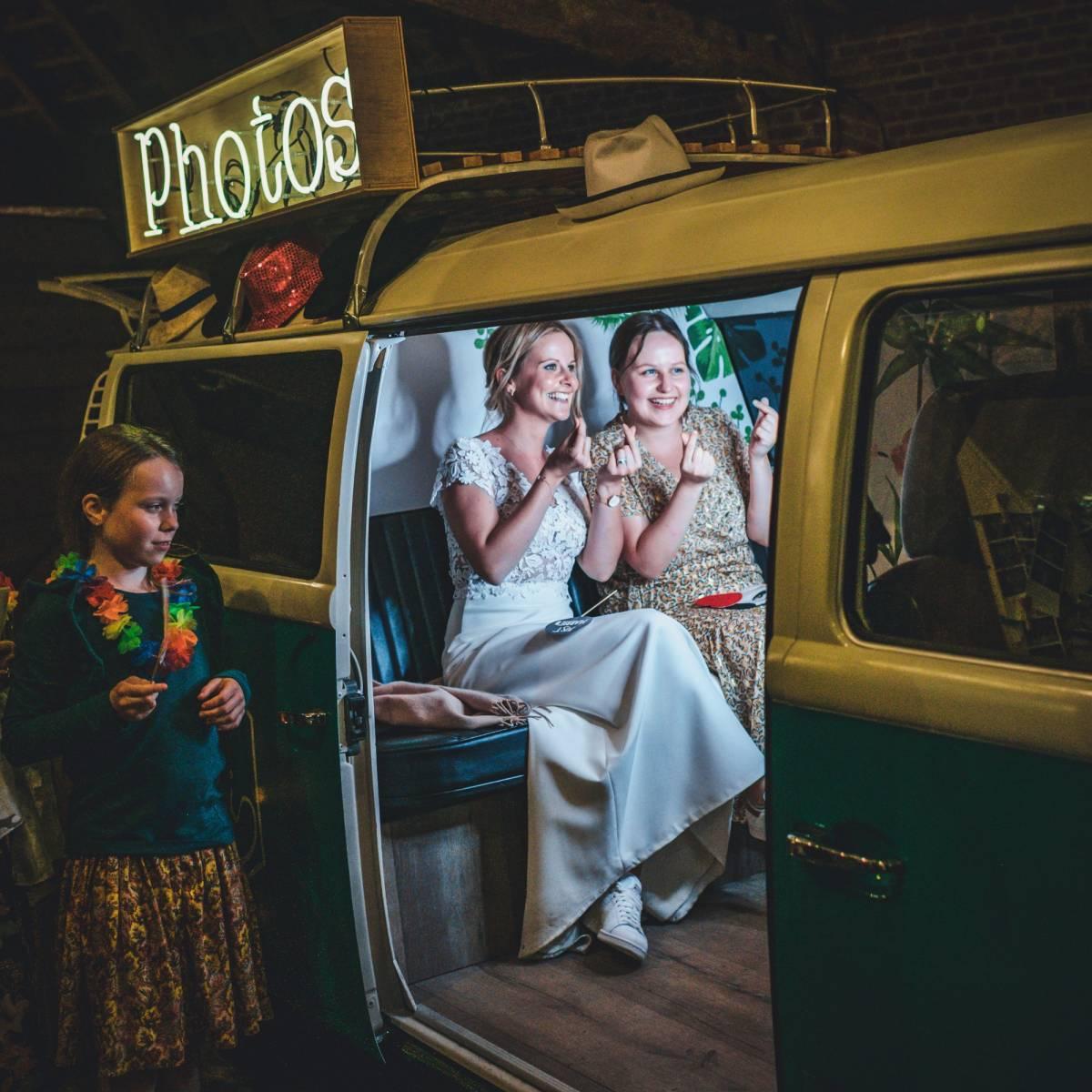 Bulli - Photobooth - House of Weddings (20)