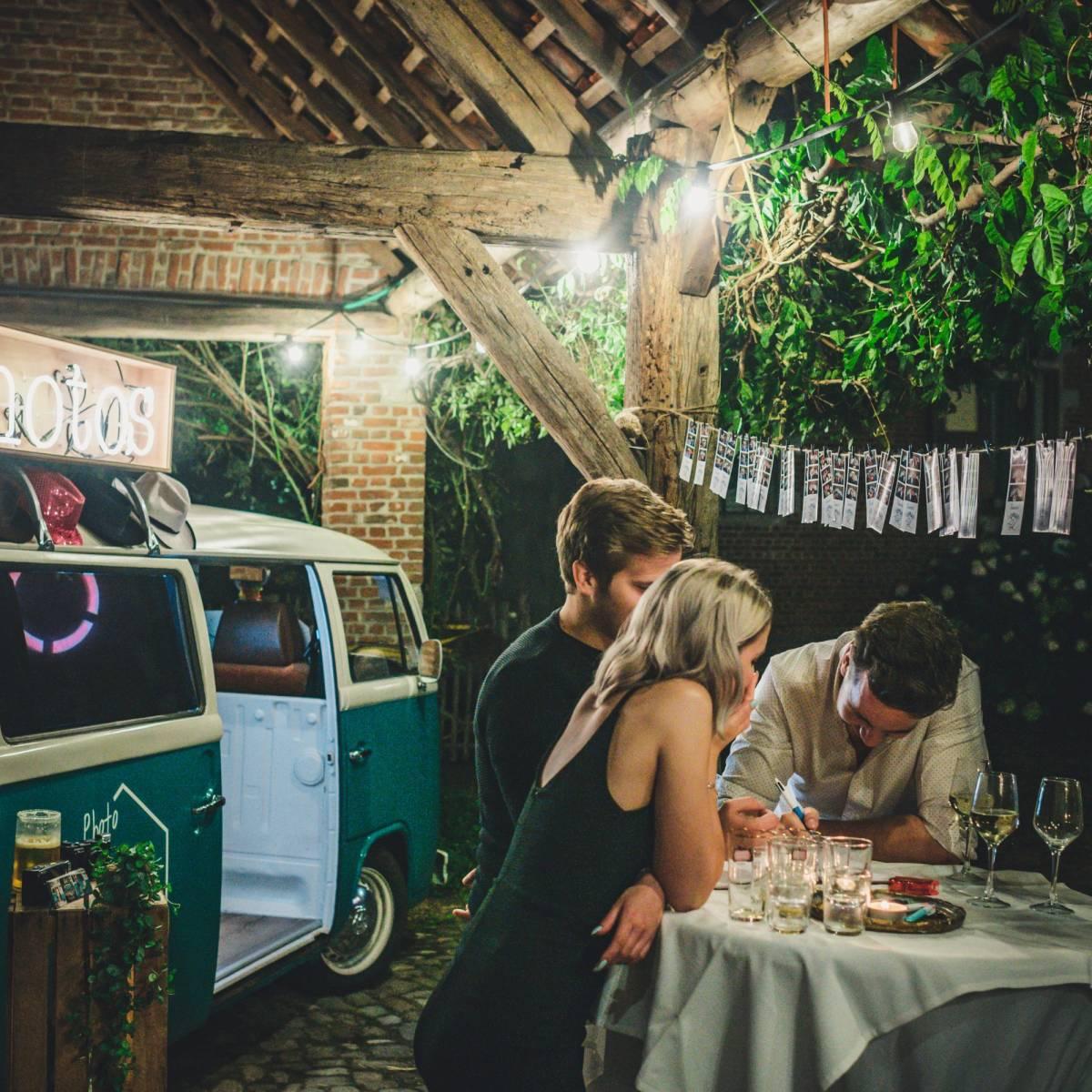 Bulli - Photobooth - House of Weddings (22)
