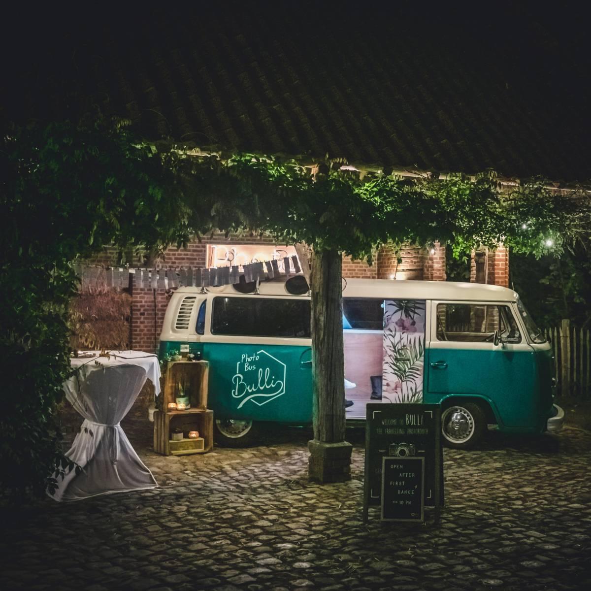 Bulli - Photobooth - House of Weddings (23)