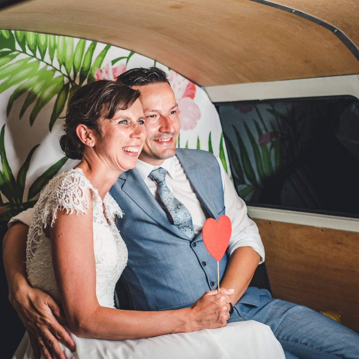 Bulli - Photobooth - House of Weddings (24)