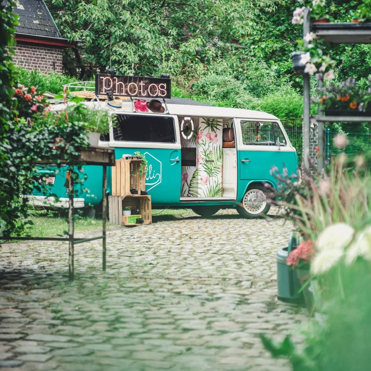 Bulli - Photobooth - House of Weddings (3)