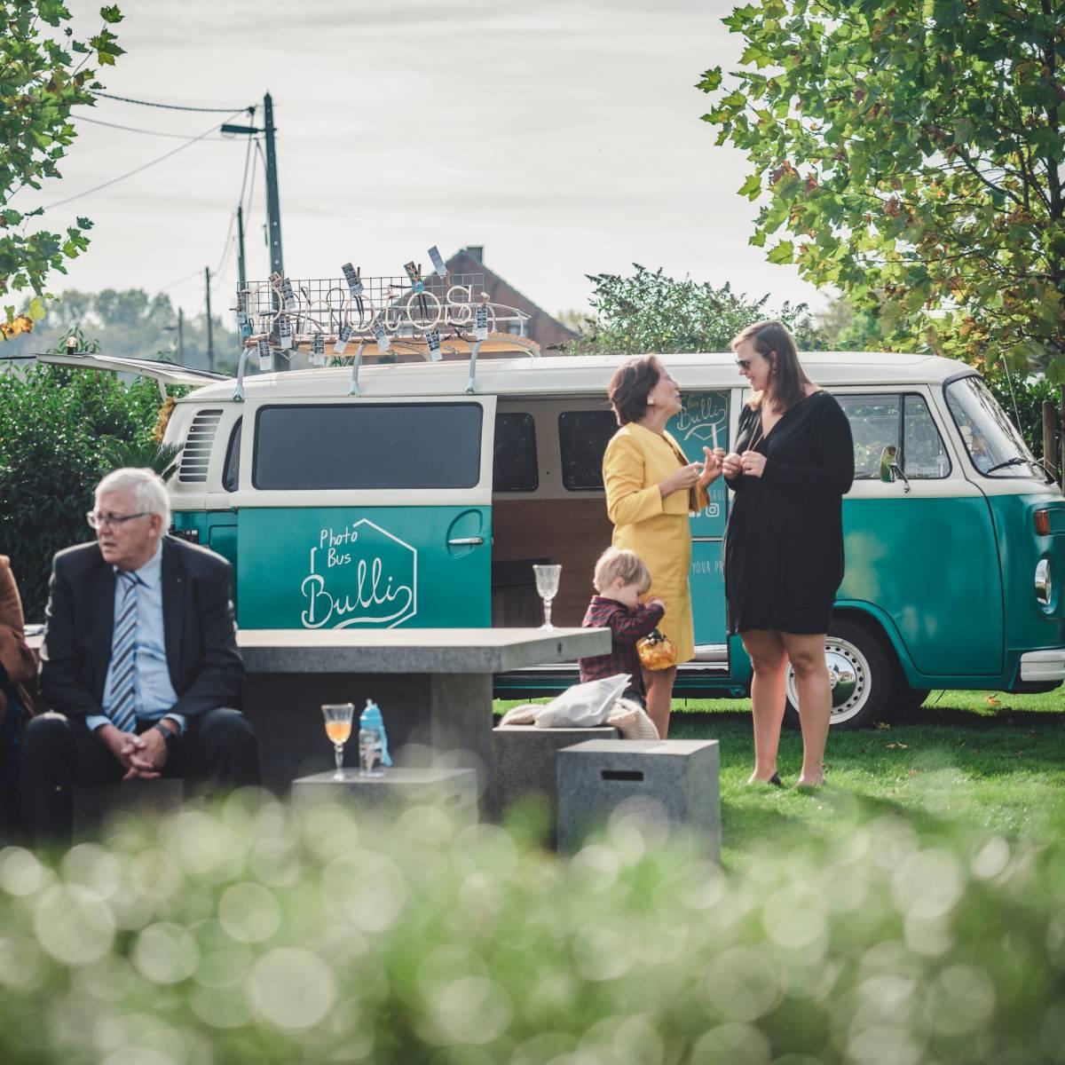 Bulli - Photobooth - House of Weddings (7)