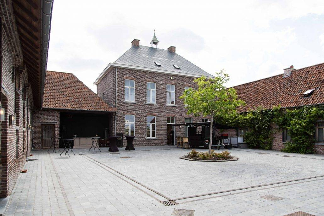 Burgemeestershof-001-1030x687 - House of Weddings
