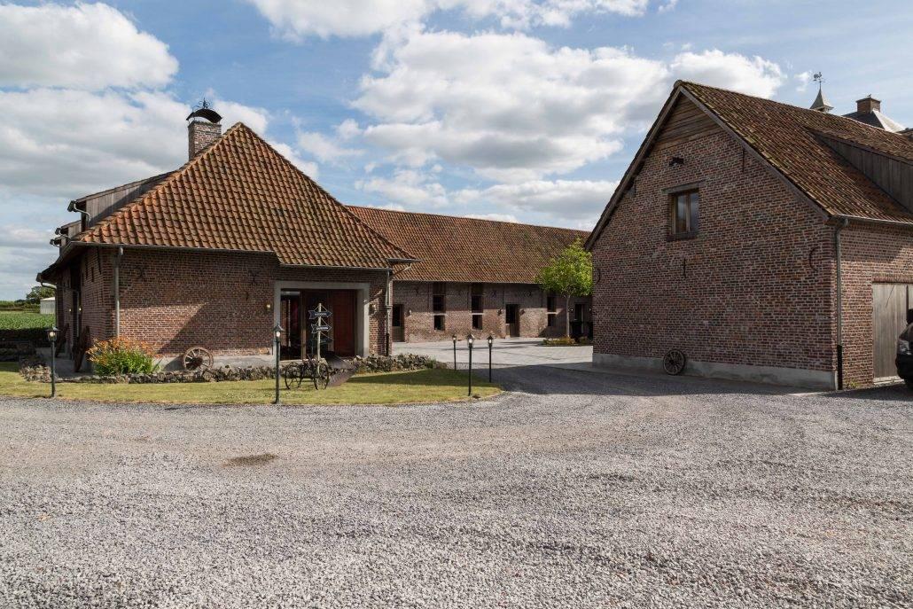 Burgemeestershof-007-1030x687 - House of Weddings