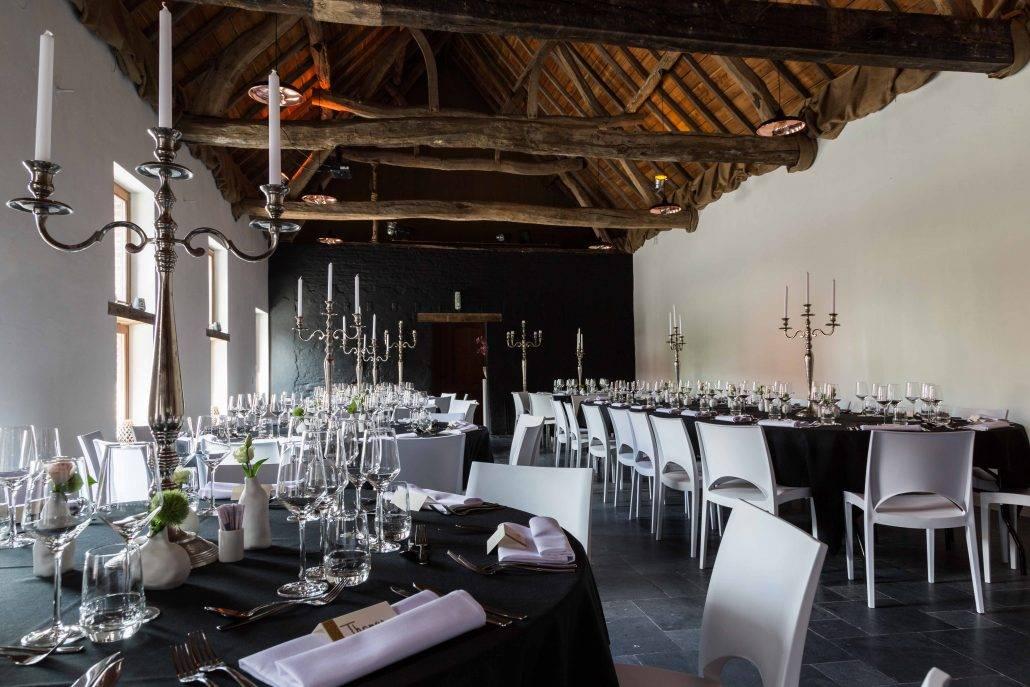 Burgemeestershof-012-1030x687 - House of Weddings
