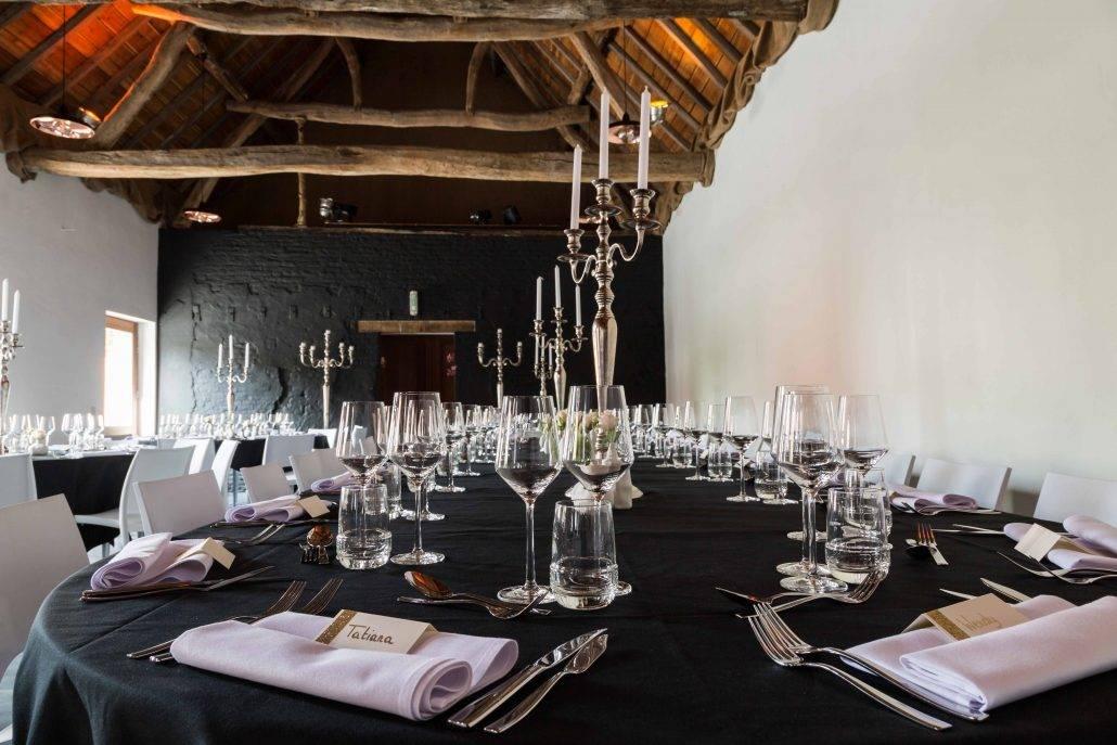 Burgemeestershof-013-1030x687  - House of Weddings
