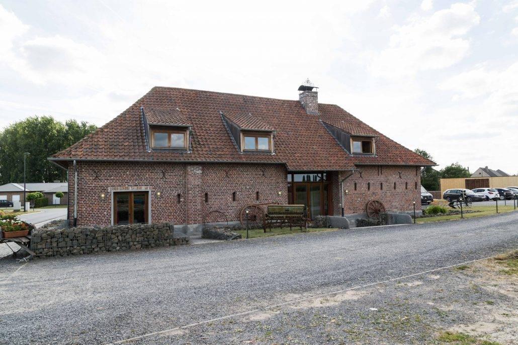Burgemeestershof-014-1030x687 - House of Weddings