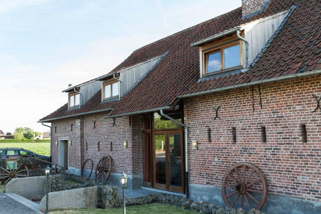 Burgemeestershof-128-1030x687 - House of Weddings