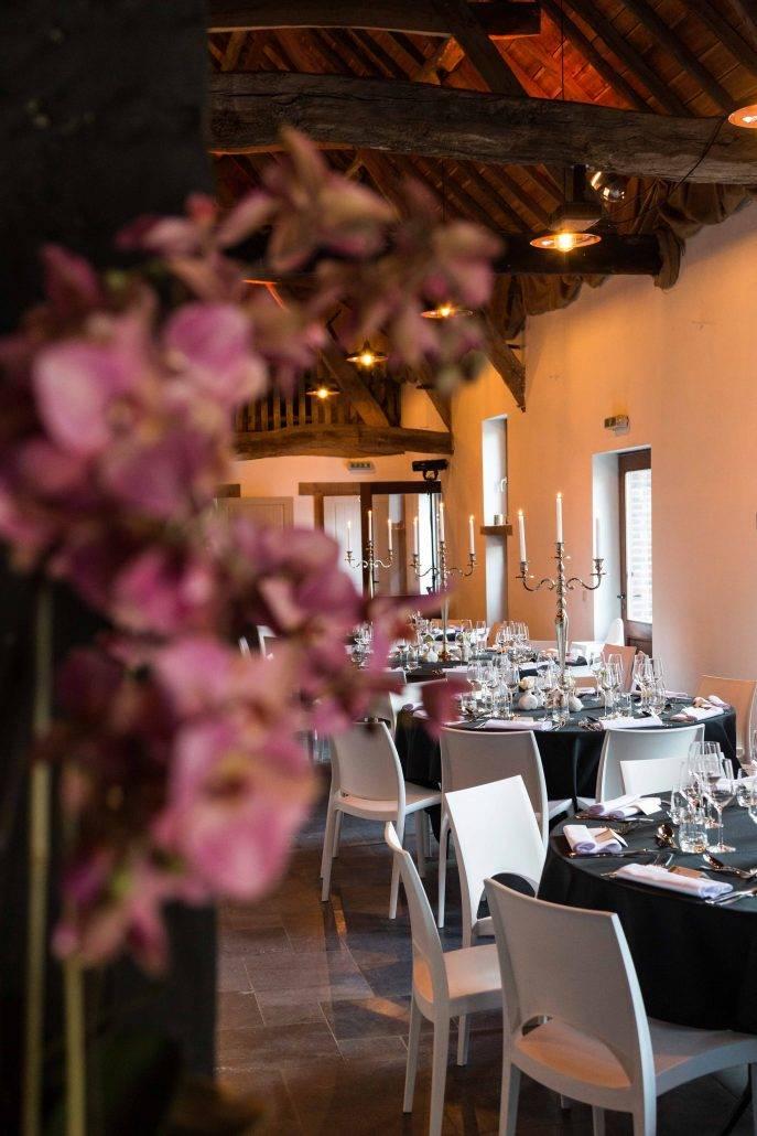 Burgemeestershof-133-687x1030 - House of Weddings