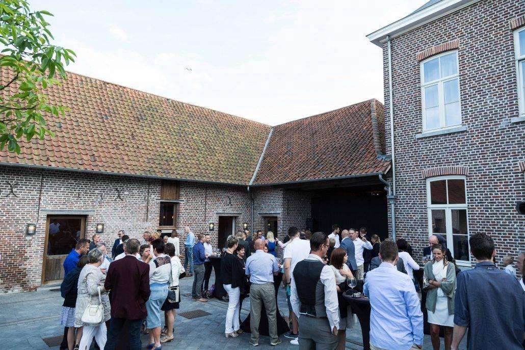 Burgemeestershof-141-1030x687 - House of Weddings