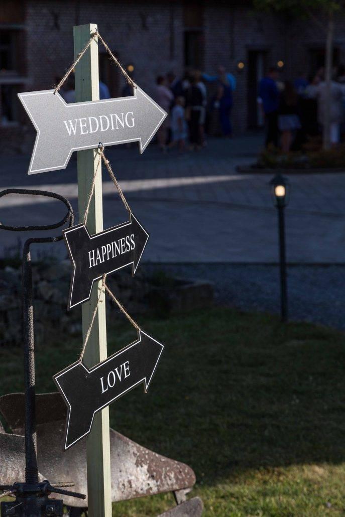 Burgemeestershof-153-687x1030 - House of Weddings