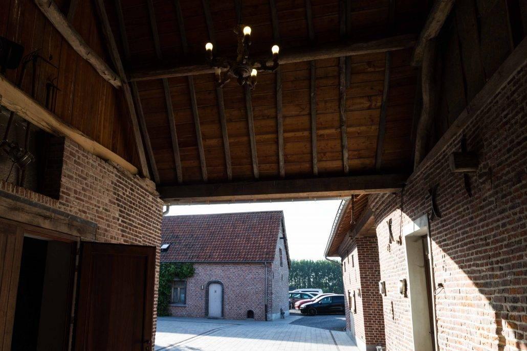 Burgemeestershof-156-1030x687 - House of Weddings