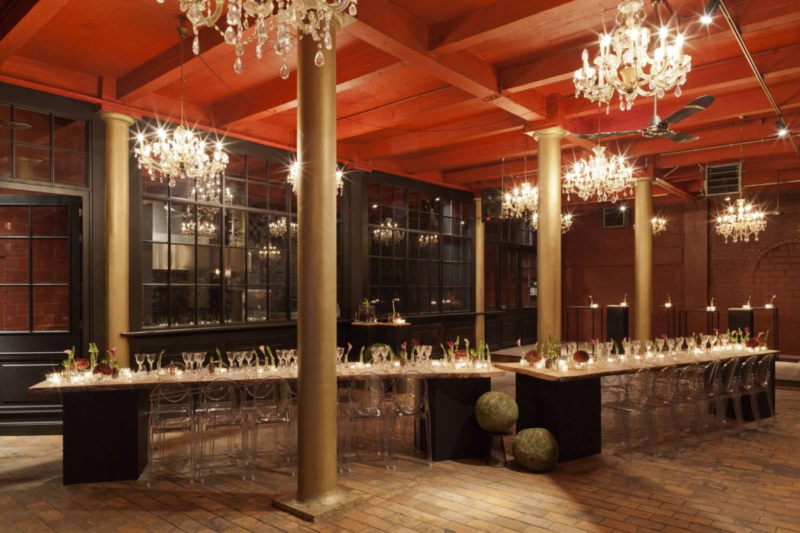 Café Local -House of Weddings-07