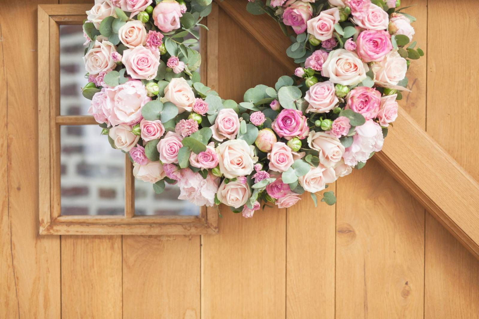 Carpe Diem Bloemen & Decoratie - House of Weddings  - 37
