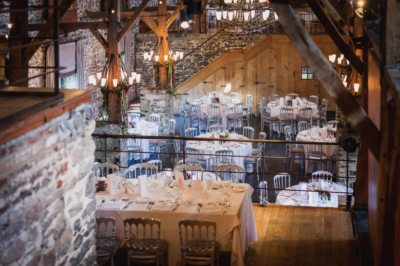 Château de la Rocq - venue - House of Weddings - 2