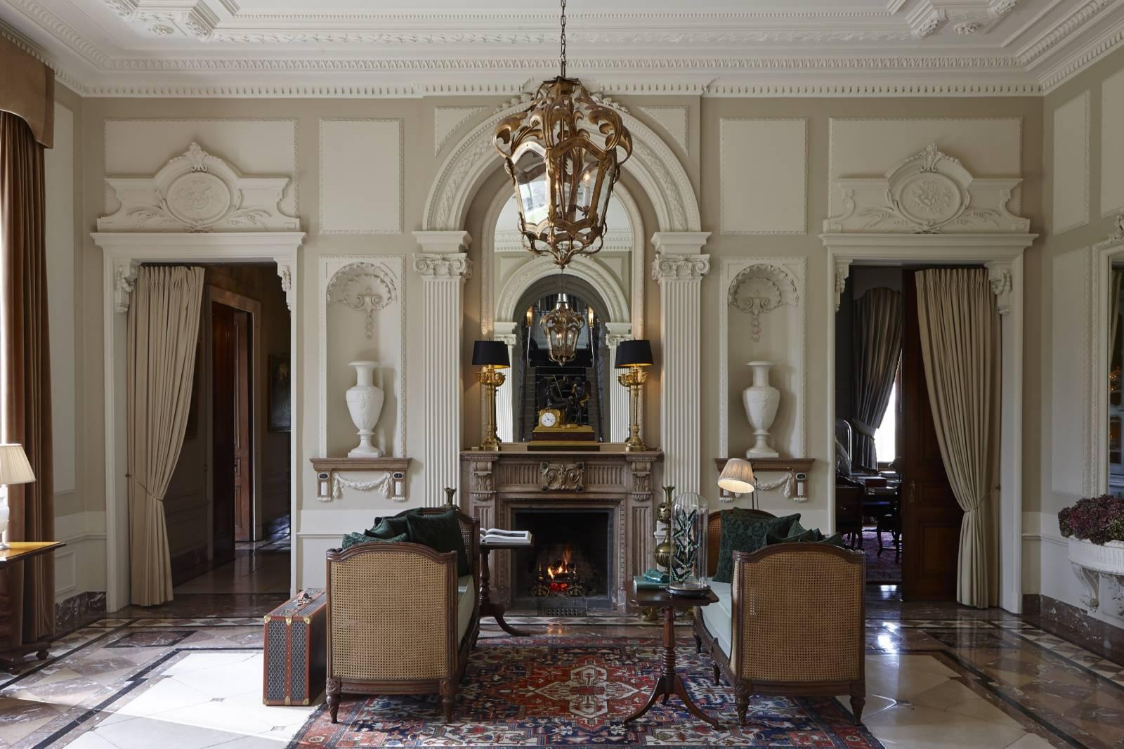 Chateau de Spycker - House of Weddings-03