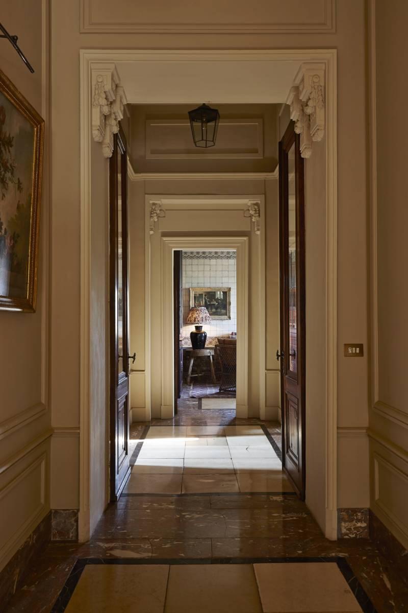 Chateau de Spycker - House of Weddings-05
