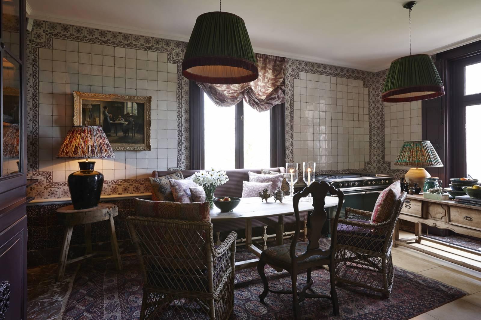 Chateau de Spycker - House of Weddings-06