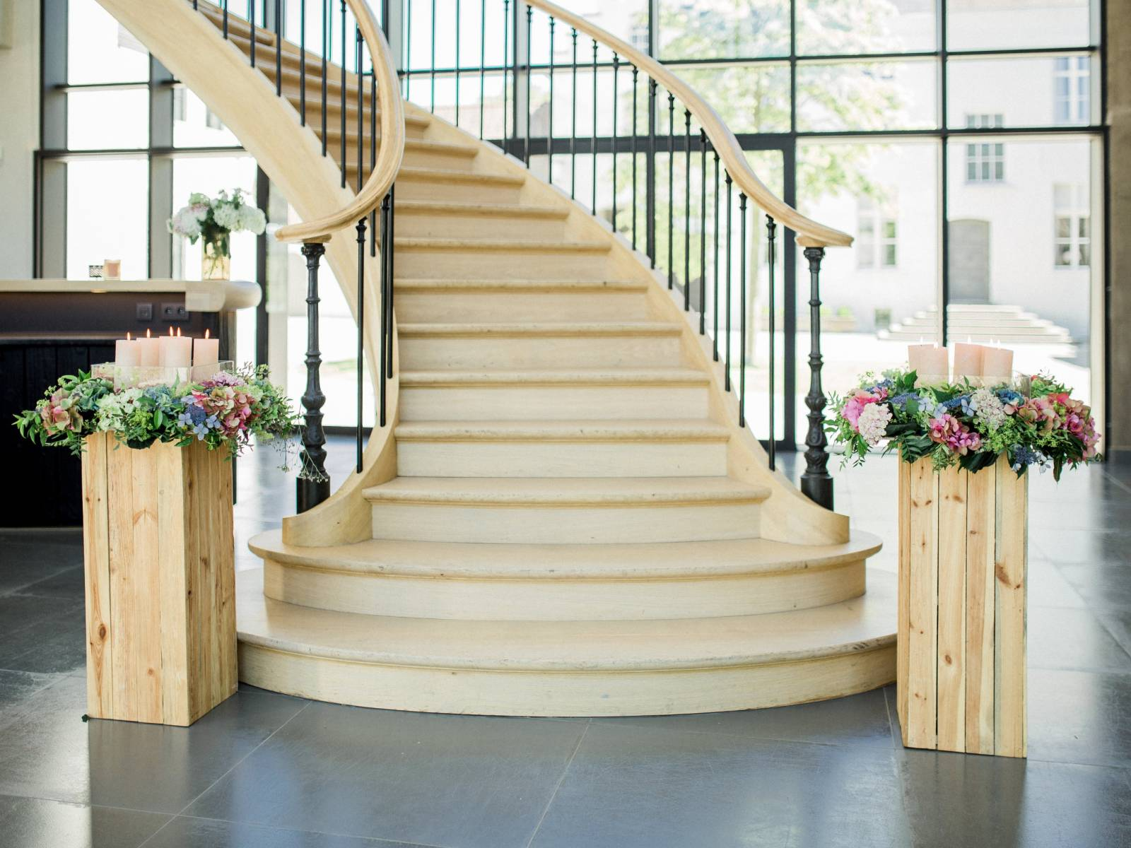 Chou Fleur - Bloemist - Fotograaf Elisabeth Van Lent Fine Art Wedding Photography - House of Weddings (1) (Aangepast)