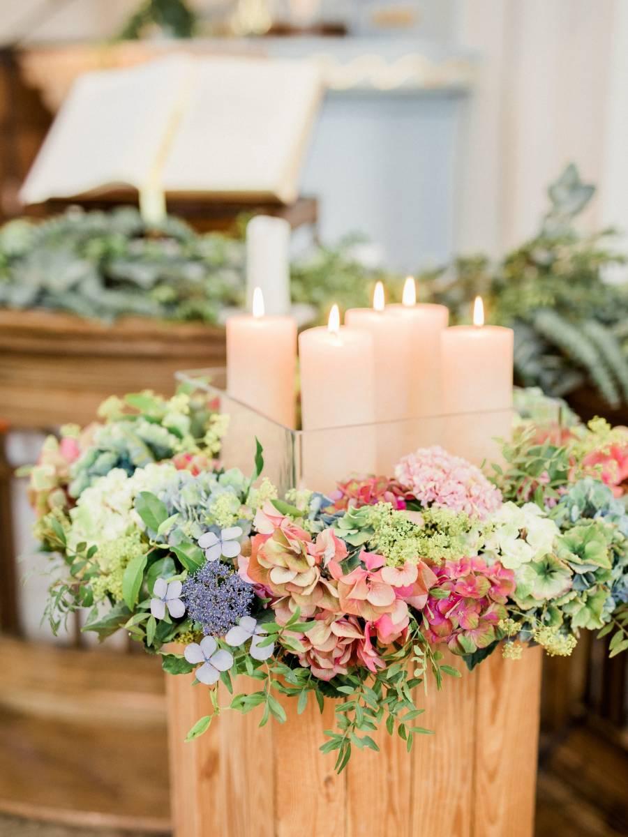 Chou Fleur - Bloemist - Fotograaf Elisabeth Van Lent Fine Art Wedding Photography - House of Weddings (2) (Aangepast)