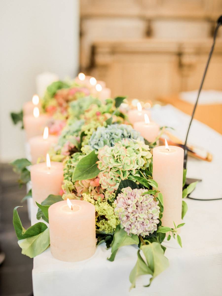 Chou Fleur - Bloemist - Fotograaf Elisabeth Van Lent Fine Art Wedding Photography - House of Weddings (3) (Aangepast)