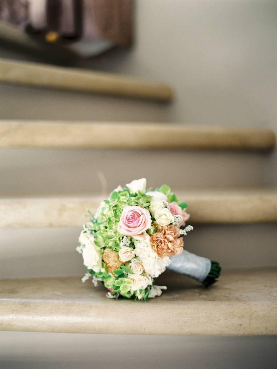 Chou Fleur - Bloemist - Fotograaf Elisabeth Van Lent Fine Art Wedding Photography - House of Weddings (4) (Aangepast)