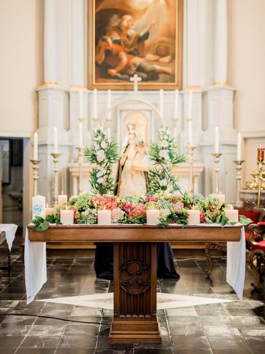 Chou Fleur - Bloemist - Fotograaf Elisabeth Van Lent Fine Art Wedding Photography - House of Weddings (5) (Aangepast)