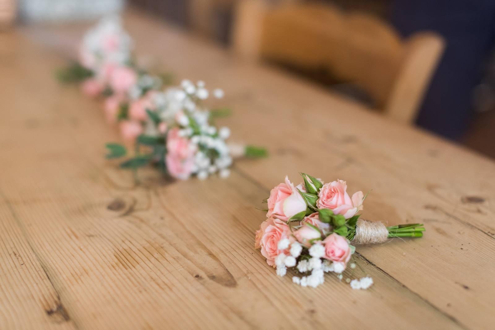 Chou Fleur - Bloemist - Fotograaf Hung Tran Photography  - House of Weddings (12) (Aangepast)