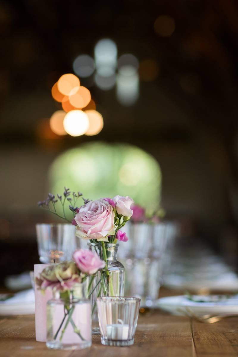 Chou Fleur - Bloemist - Fotograaf Hung Tran Photography  - House of Weddings (15) (Aangepast)