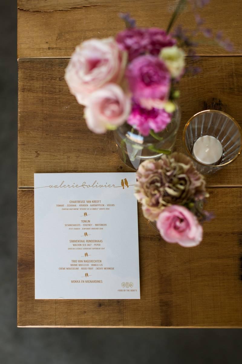Chou Fleur - Bloemist - Fotograaf Hung Tran Photography  - House of Weddings (8) (Aangepast)