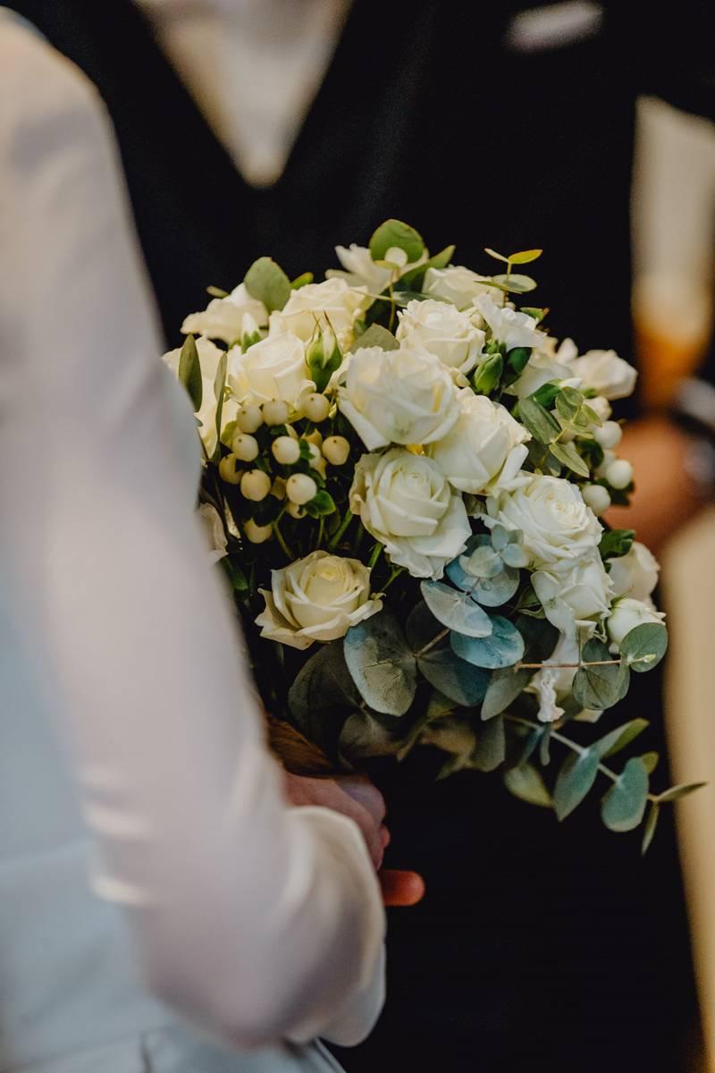 Chou Fleur - Bloemist -Fotograaf Luxvisualstorytellers - House of Weddings (1) (Aangepast)