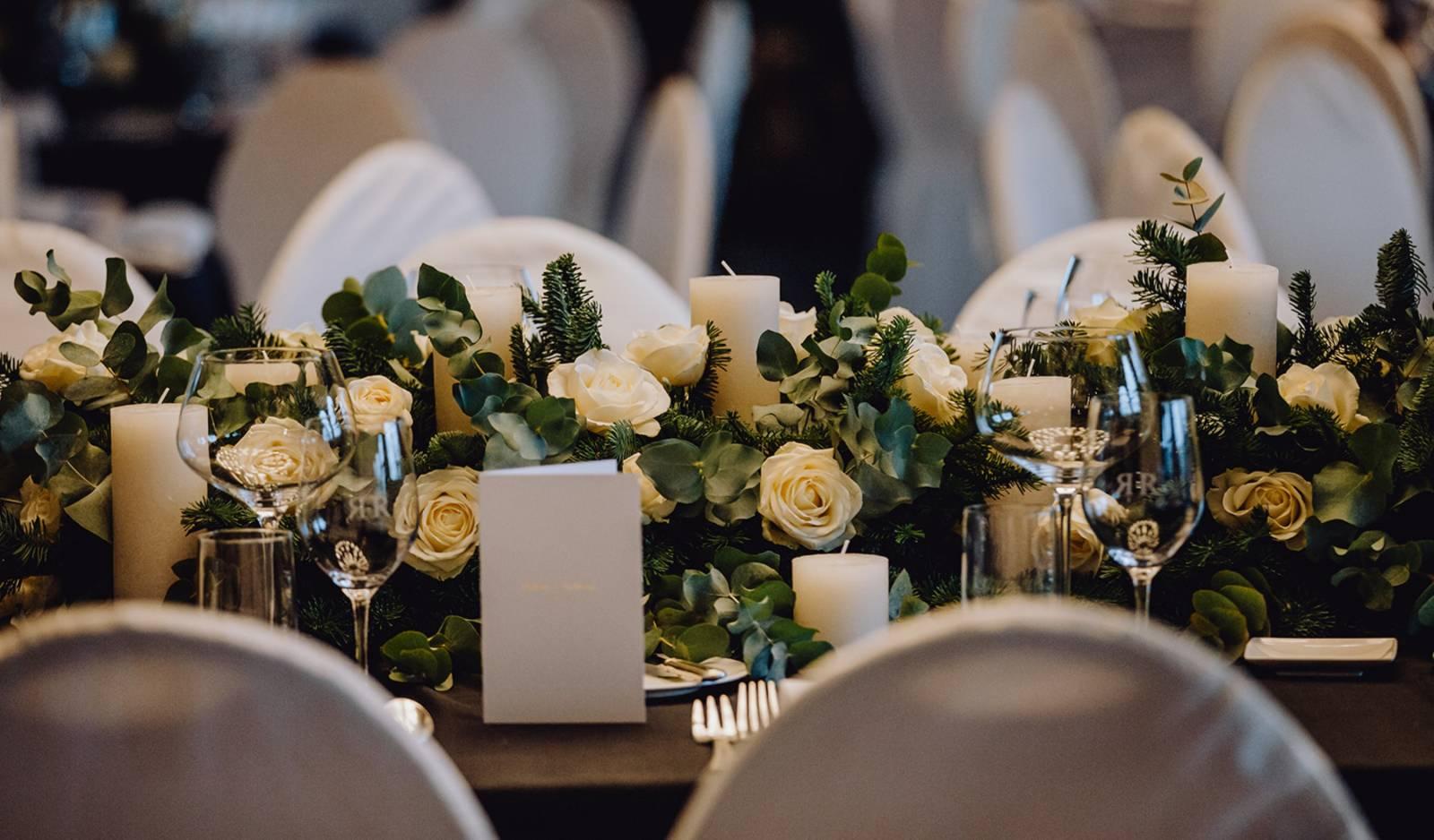 Chou Fleur - Bloemist -Fotograaf Luxvisualstorytellers - House of Weddings (2) (Aangepast)