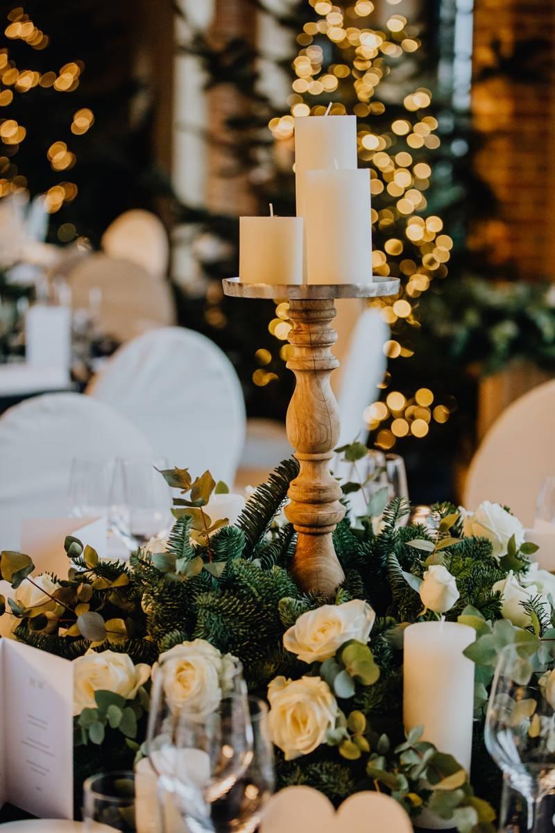 Chou Fleur - Bloemist -Fotograaf Luxvisualstorytellers - House of Weddings (3) (Aangepast)