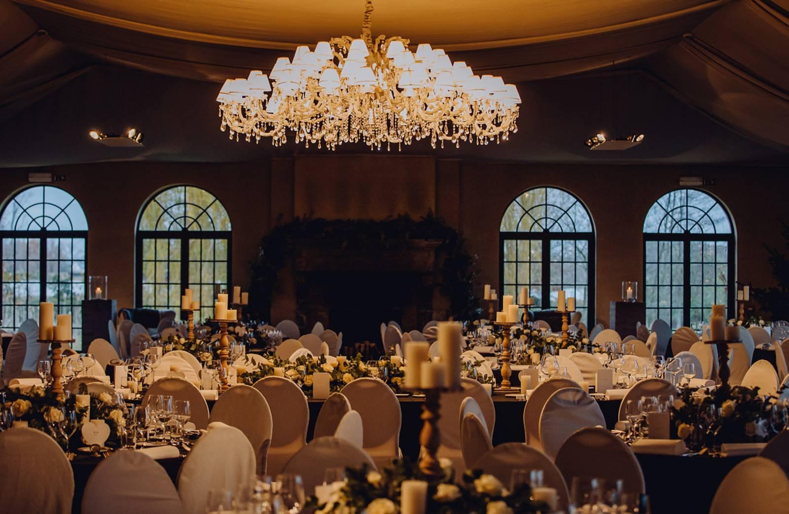 Chou Fleur - Bloemist -Fotograaf Luxvisualstorytellers - House of Weddings (4) (Aangepast)